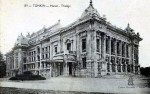 Lịch sử Nhà hát lớn Hà Nội