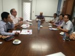 Coopération IFI-Ecole de management de Normandie (EMN) dans E-learning