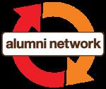 IFI tổ chức rất thành công chương trình IFI - Alumni - TỪ QUÁ KHỨ ĐẾN TƯƠNG LAI