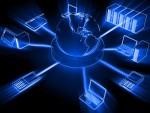 Troisième appel à candidatures aux bourses de Master Informatique, option Réseaux et Systèmes communicants