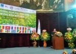 L'Institut Francophone International accueille de nouveaux étudiants