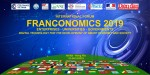 International Forum Franconomics 2019 will be held in Hanoi and Hưng Yên on October 23rd and October 24th, 2019