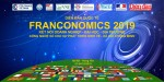 Franconomics Vn backdrop v2 1000x500