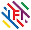 Institut Francophone International