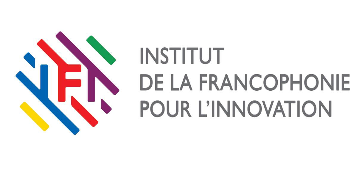 logo5mau fr 1