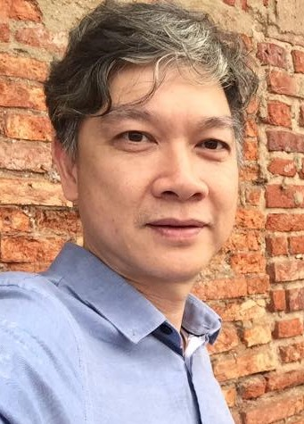 Image Tran Duc Minh 1