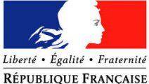 Baiviet Franconomics2019 doitac (1)