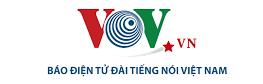 Baiviet Franconomics2019 DVTruyenthong (1)
