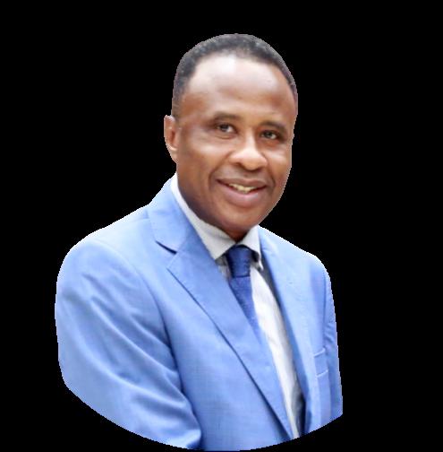 Chekou Oussouman