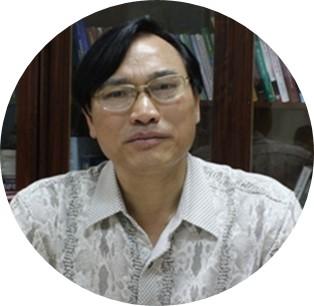 Nguyen Ba Dien