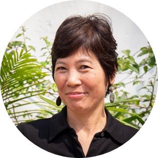 Nguyen Thi Thu Hue Cres