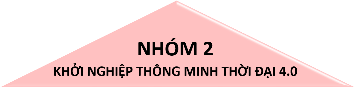 CD (6)
